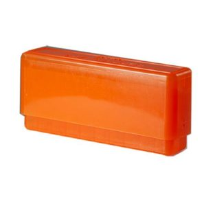 Berrys Box 243/308 Slip Top 20 Rounds #109 (Hunter Orange)