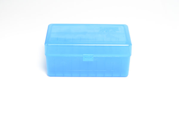 Berrys Box Various #415 - Blue
