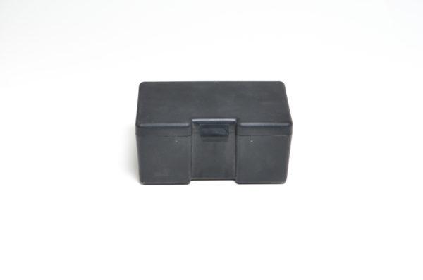 Berrys Box Utility Box #409U (Bk)