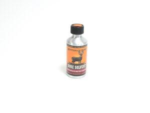 Montana X-Treme Bore Solvent 6 Oz