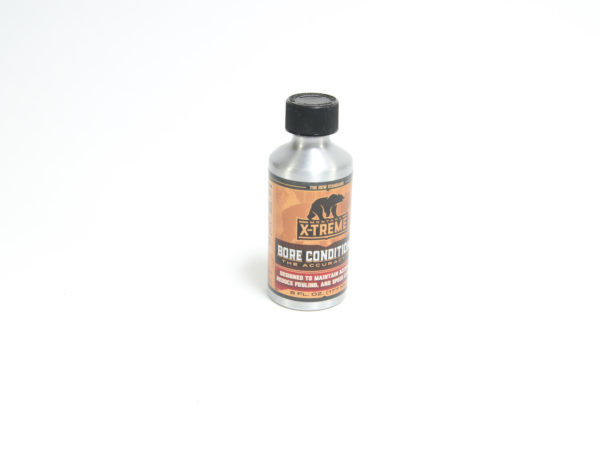 Montana X-Treme Bore Conditioner 6 Oz