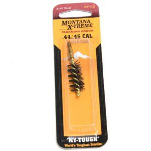 Montana X-Treme Bore Brush .44 / .45