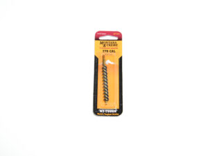 Montana X-Treme Bore Brush .270