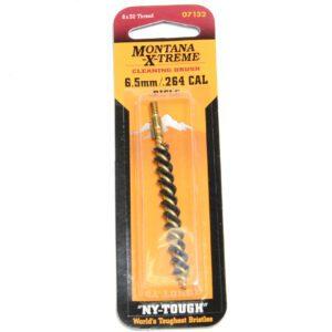 Montana X-Treme Bore Brush .264 / 6.5mm