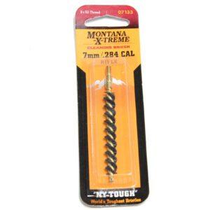 Montana X-Treme Bore Brush .284 / 7mm