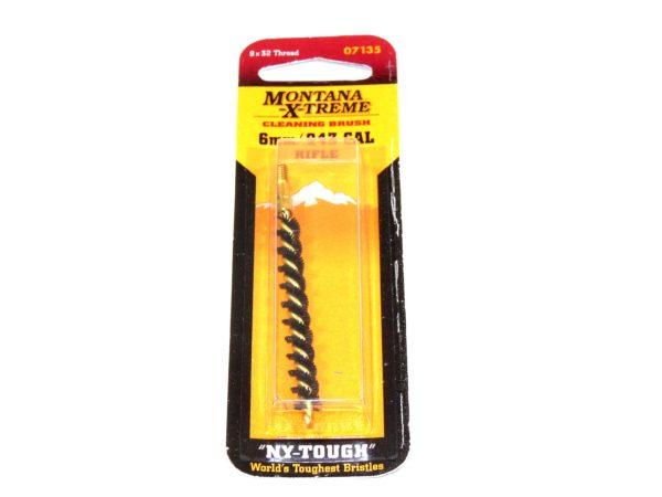 Montana X-Treme Bore Brush .243 / 6mm