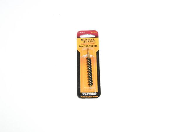 Montana X-Treme Bore Brush 325/338/8mm