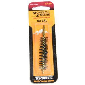Montana X-Treme Bore Brush .50