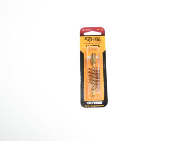 Montana X-Treme Bore Brush 12 Gauge