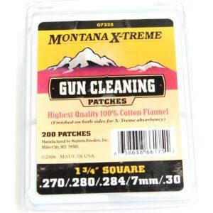 Montana X-Treme 1 3/4 .270 - .30 (200)