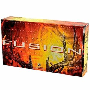 Federal 223 Rem 62 Gr Fusion (20)