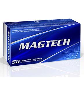 Magtech 45 ACP 230 Gr FMJ (50)