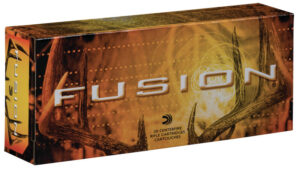 Federal 243 Win 95 Gr BT Fusion (20)